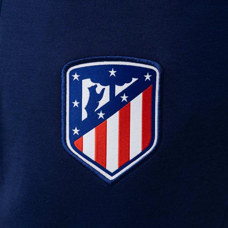 pantalon-largo-nike-atletico-de-madrid-fanswear-2021-2022-azul-2.jpg