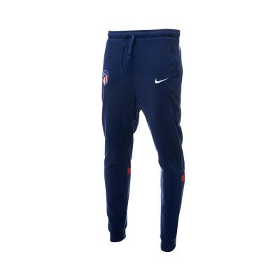 pantalon-largo-nike-atletico-de-madrid-fanswear-2021-2022-azul-0.jpg
