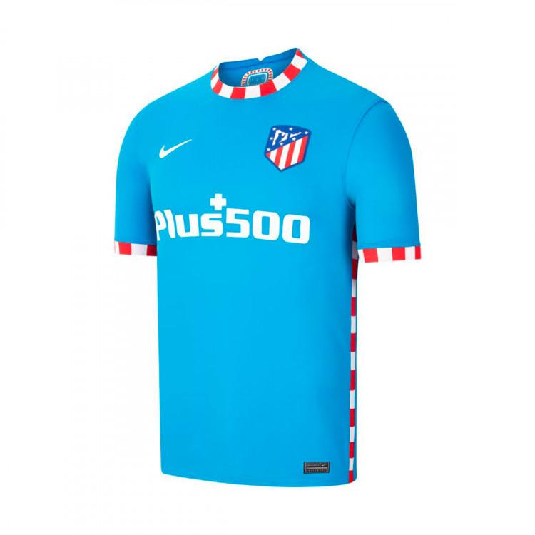 camiseta-nike-atletico-de-madrid-tercera-equipacion-stadium-2021-2022-photo-blue-0.jpg
