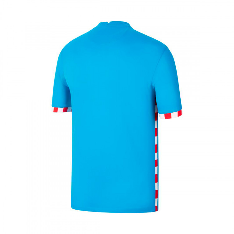 camiseta-nike-atletico-de-madrid-tercera-equipacion-stadium-2021-2022-photo-blue-1.jpg