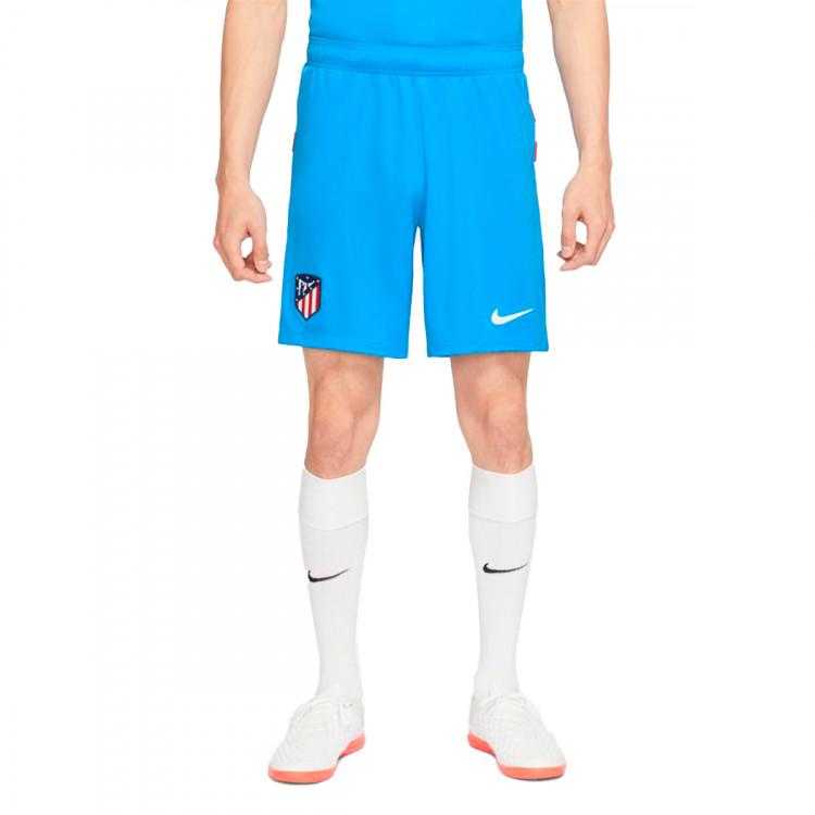 pantalon-corto-nike-atletico-de-madrid-tercera-equipacion-stadium-2021-2022-photo-blue-3.jpg