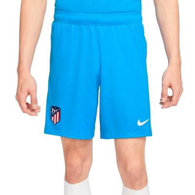 pantalon-corto-nike-atletico-de-madrid-tercera-equipacion-stadium-2021-2022-photo-blue-0.jpg
