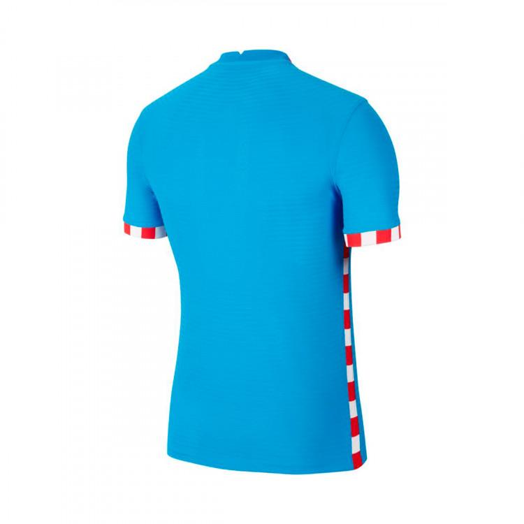 camiseta-nike-atletico-de-madrid-tercera-equipacion-match-2021-2022-photo-blue-1.jpg
