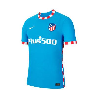 camiseta-nike-atletico-de-madrid-tercera-equipacion-match-2021-2022-photo-blue-0.jpg