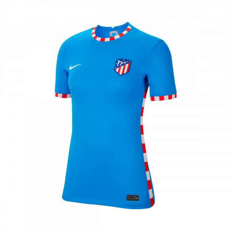 camiseta-nike-atletico-de-madrid-tercera-equipacion-stadium-2021-2022-mujer-photo-blue-0.jpg