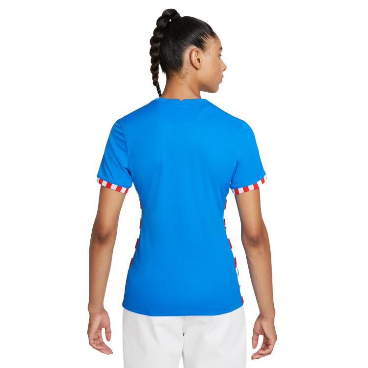 camiseta-nike-atletico-de-madrid-tercera-equipacion-stadium-2021-2022-mujer-photo-blue-1.jpg