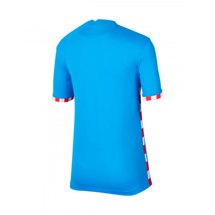 camiseta-nike-atletico-de-madrid-tercera-equipacion-stadium-2021-2022-nino-photo-blue-1.jpg