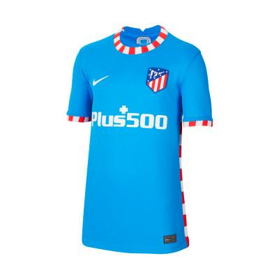 camiseta-nike-atletico-de-madrid-tercera-equipacion-stadium-2021-2022-nino-photo-blue-0.jpg