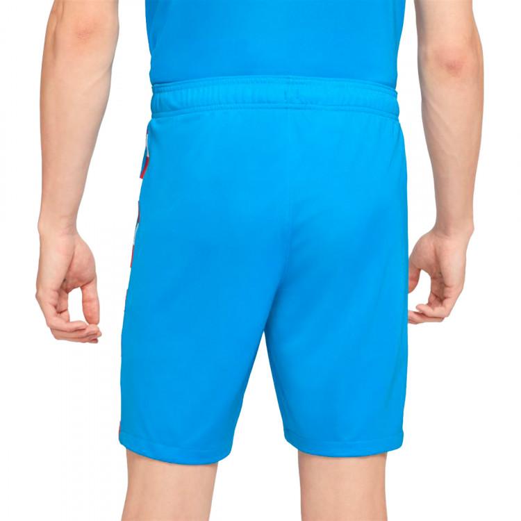 pantalon-corto-nike-atletico-de-madrid-tercera-equipacion-2021-2022-nino-photo-blue-1.jpg