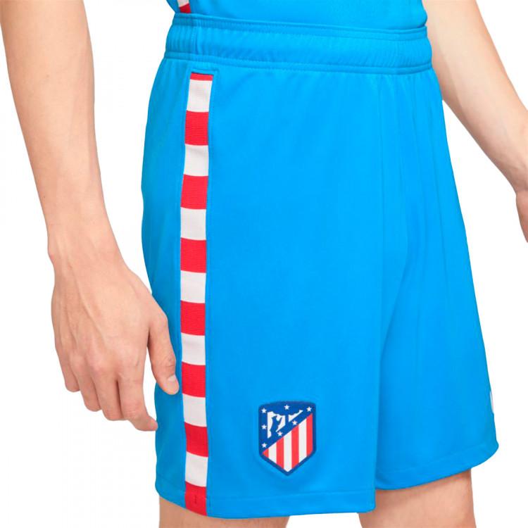 pantalon-corto-nike-atletico-de-madrid-tercera-equipacion-2021-2022-nino-photo-blue-2.jpg