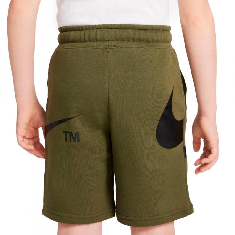 pantalon-corto-nike-b-nsw-swoosh-short-verde-1.jpg