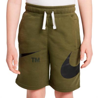 pantalon-corto-nike-b-nsw-swoosh-short-verde-0.jpg