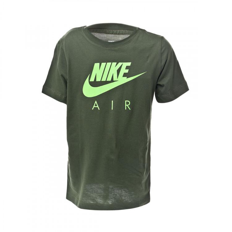 camiseta-nike-nsw-air-nino-verde-1.jpg