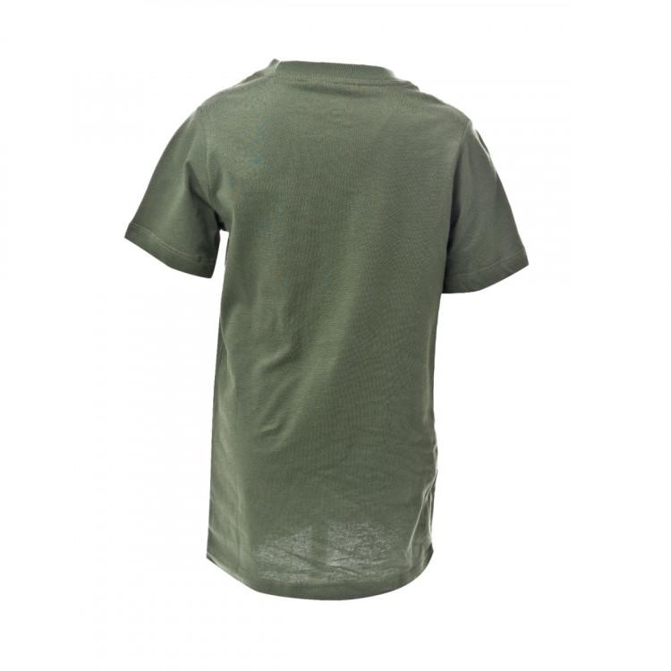 camiseta-nike-nsw-air-nino-verde-2.jpg