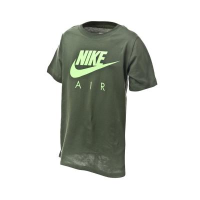 camiseta-nike-nsw-air-nino-verde-0.jpg