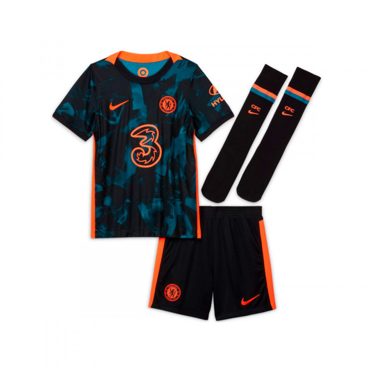 conjunto-nike-chelsea-fc-tercera-equipacion-stadium-2021-2022-nino-blustery-black-0.jpg