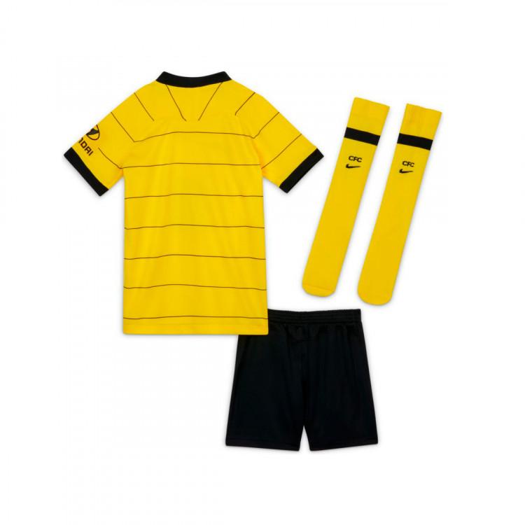 conjunto-nike-chelsea-fc-segunda-equipacion-2021-2022-nino-opti-yellow-black-1.jpg