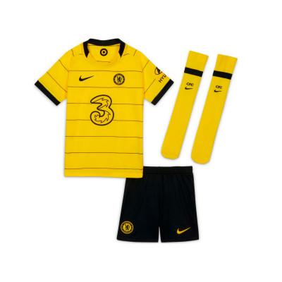 conjunto-nike-chelsea-fc-segunda-equipacion-2021-2022-nino-opti-yellow-black-0.jpg