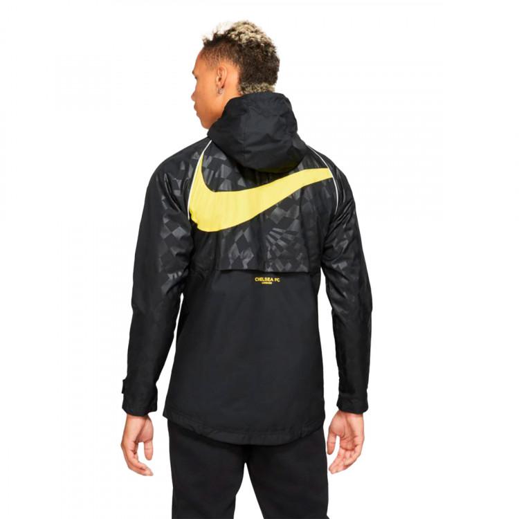 chaqueta-nike-chelsea-fc-awf-gx-2021-2022-black-opti-yellow-1.jpg