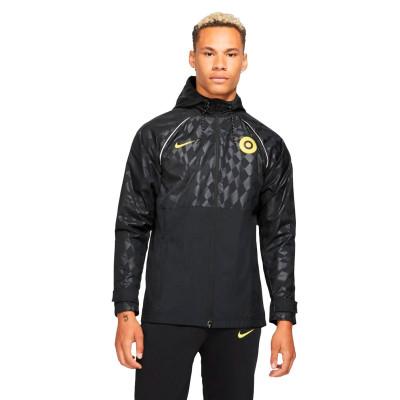 chaqueta-nike-chelsea-fc-awf-gx-2021-2022-black-opti-yellow-0.jpg