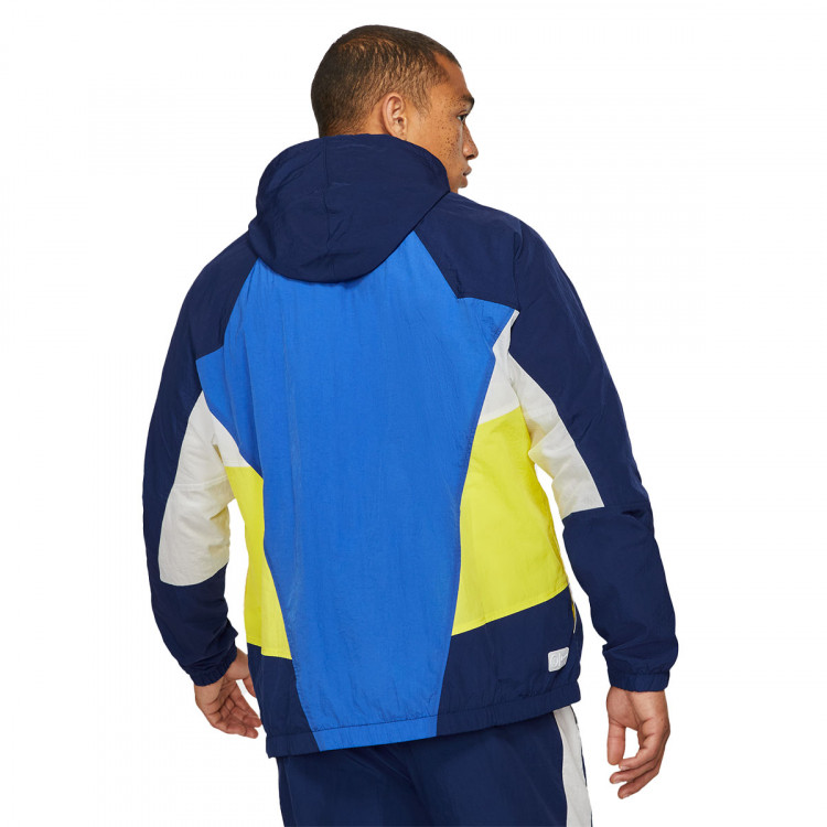 chaqueta-nike-chelsea-fc-nsw-wr-2021-2022-azul-electrico-1.jpg