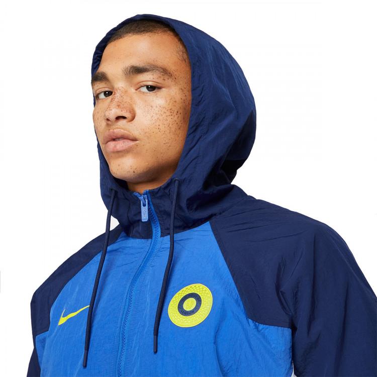 chaqueta-nike-chelsea-fc-nsw-wr-2021-2022-azul-electrico-2.jpg