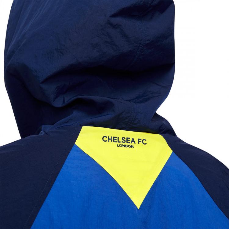 chaqueta-nike-chelsea-fc-nsw-wr-2021-2022-azul-electrico-3.jpg