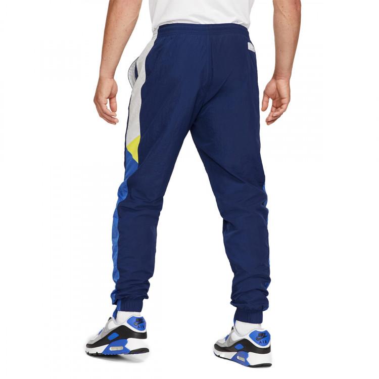 pantalon-largo-nike-chelsea-fc-nsw-wr-2021-2022-azul-1.jpg