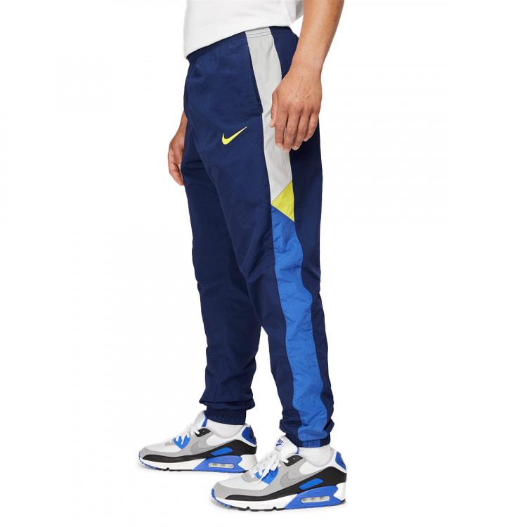 pantalon-largo-nike-chelsea-fc-nsw-wr-2021-2022-azul-2.jpg