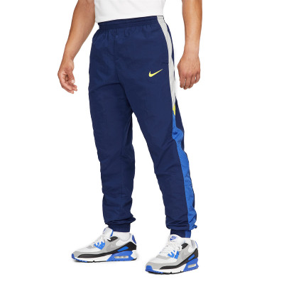 pantalon-largo-nike-chelsea-fc-nsw-wr-2021-2022-azul-0.jpg