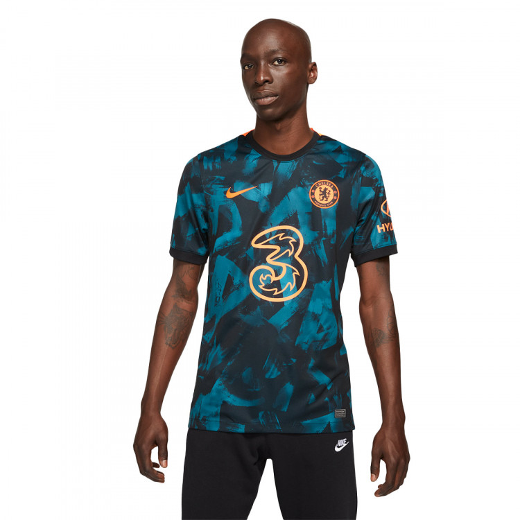camiseta-nike-chelsea-fc-tercera-equipacion-stadium-2021-2022-azul-0.jpg