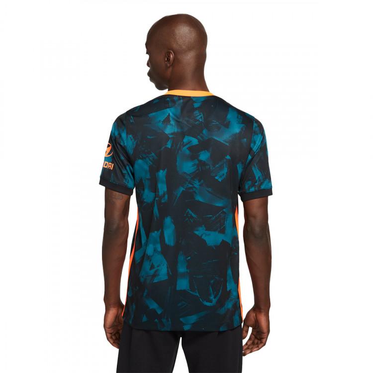 camiseta-nike-chelsea-fc-tercera-equipacion-stadium-2021-2022-azul-1.jpg