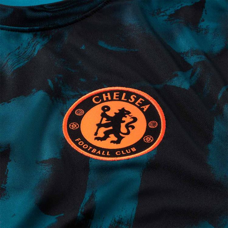 camiseta-nike-chelsea-fc-tercera-equipacion-stadium-2021-2022-azul-2.jpg