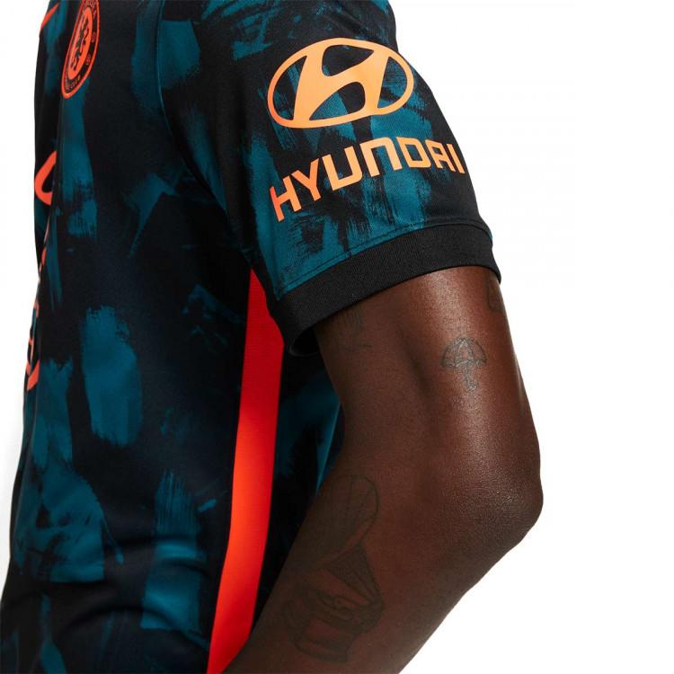 camiseta-nike-chelsea-fc-tercera-equipacion-stadium-2021-2022-azul-3.jpg