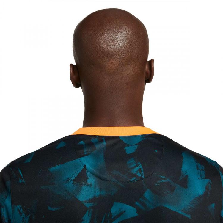 camiseta-nike-chelsea-fc-tercera-equipacion-stadium-2021-2022-azul-4.jpg