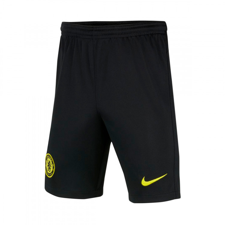 pantalon-corto-nike-chelsea-fc-stadium-segunda-equipacion-2021-2022-black-opti-yellow-0.jpg