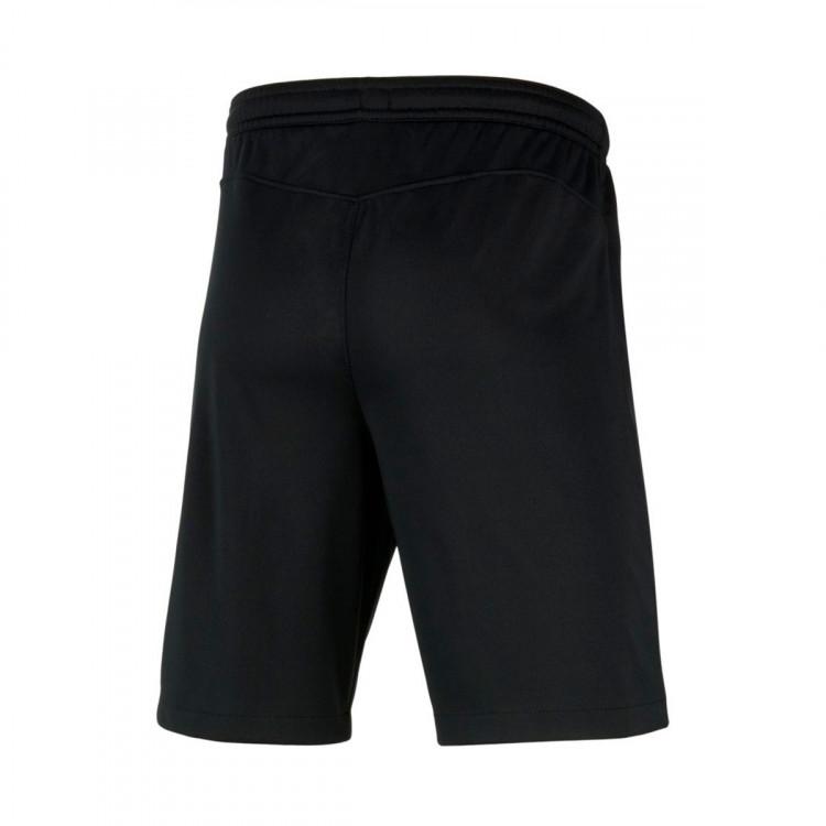 pantalon-corto-nike-chelsea-fc-stadium-segunda-equipacion-2021-2022-black-opti-yellow-1.jpg