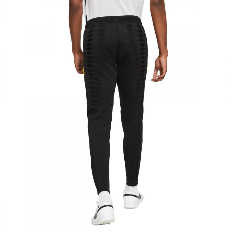 pantalon-largo-nike-chelsea-fc-adv-elite-kzf-2021-2022-negro-1.jpg