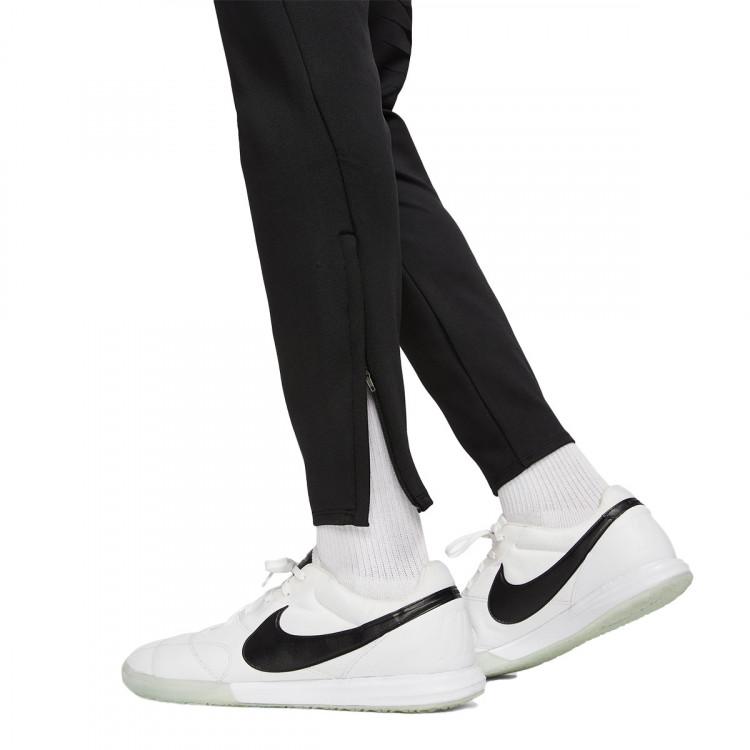 pantalon-largo-nike-chelsea-fc-adv-elite-kzf-2021-2022-negro-3.jpg