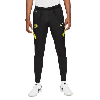 pantalon-largo-nike-chelsea-fc-adv-elite-kzf-2021-2022-negro-0.jpg