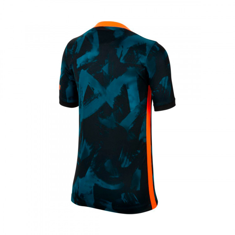 camiseta-nike-chelsea-fc-tercera-equipacion-stadium-2021-2022-nino-blustery-hyper-crimson-1.jpg