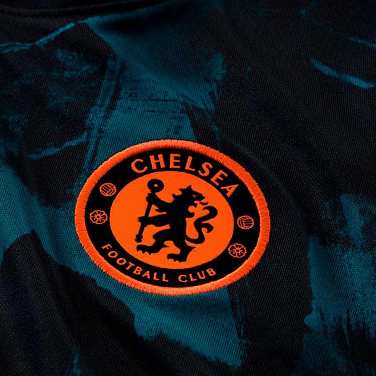 camiseta-nike-chelsea-fc-tercera-equipacion-stadium-2021-2022-nino-blustery-hyper-crimson-2.jpg