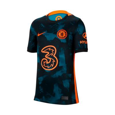 camiseta-nike-chelsea-fc-tercera-equipacion-stadium-2021-2022-nino-blustery-hyper-crimson-0.jpg