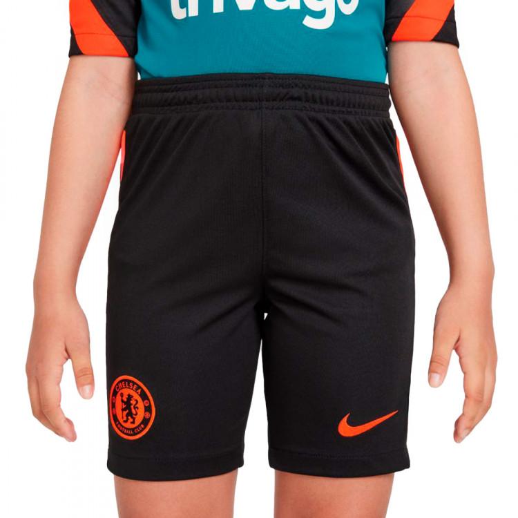 pantalon-corto-nike-chelsea-fc-tercera-equipacion-2021-2022-nino-black-0.jpg