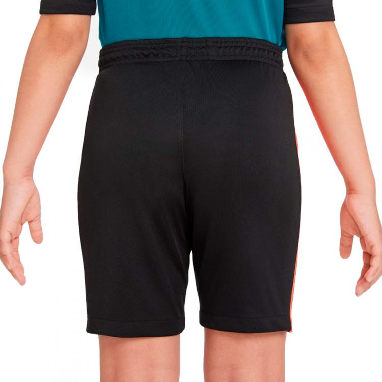 pantalon-corto-nike-chelsea-fc-tercera-equipacion-2021-2022-nino-black-1.jpg