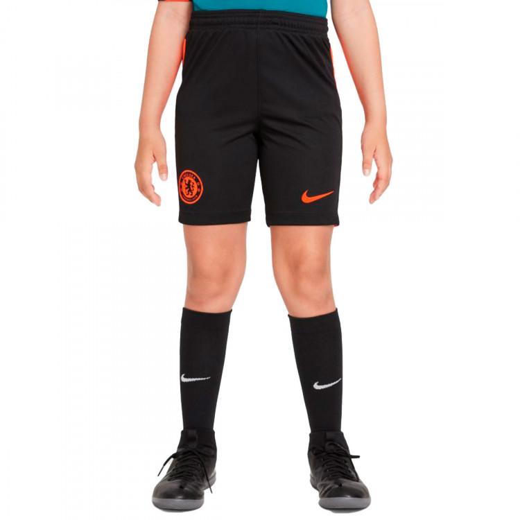pantalon-corto-nike-chelsea-fc-tercera-equipacion-2021-2022-nino-black-2.jpg
