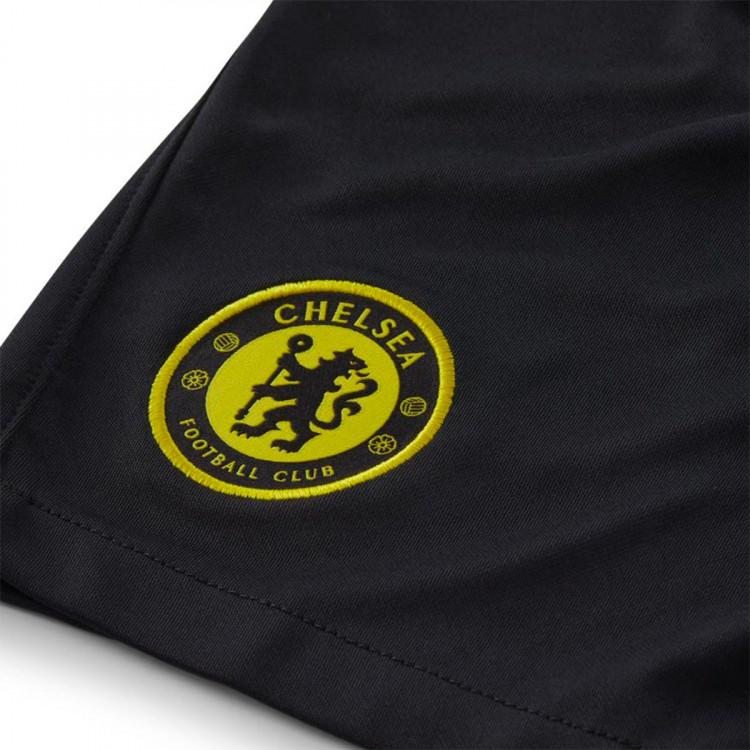 pantalon-corto-nike-chelsea-fc-stadium-segunda-equipacion-2021-2022-nino-black-opti-yellow-2.jpg
