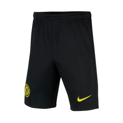 pantalon-corto-nike-chelsea-fc-stadium-segunda-equipacion-2021-2022-nino-black-opti-yellow-0.jpg