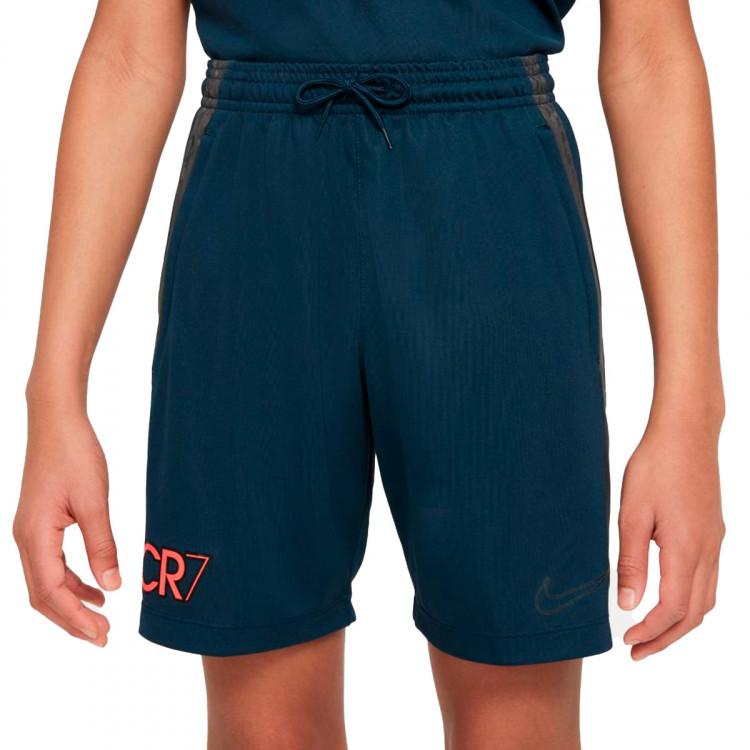 pantalon-corto-nike-cr7-kz-nino-armory-navy-anthracite-black-0.jpg