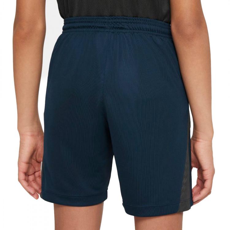pantalon-corto-nike-cr7-kz-nino-armory-navy-anthracite-black-1.jpg